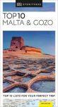 Malta & Gozo Top 10