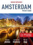Amsterdam Insight Pocket Guide