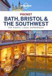 Bath, Bristol & the  Pocket - Lonely Planet