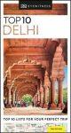 Delhi Top 10