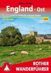 England Ost (Östliche Midlands und East Anglia) - RO 4529