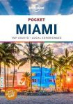 Miami Pocket - Lonely Planet
