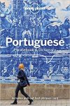 Portuguese Phrasebook - Lonely Planet (A)