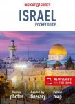 Israel Insight Pocket Guide