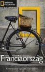 Franciaország útikönyv - Nat. Geo. Traveler