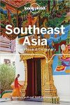 Southeast Asia Phrasebook - Lonely Planet