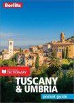Tuscany & Umbria - Berlitz