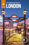 London - Rough Guide