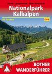 Eisenwurzen (Nationalpark Kalkalpen) - RO 4370