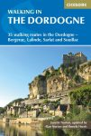 Walking in the Dordogne - Cicerone Press