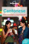Cantonese Phrasebook - Lonely Planet