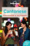 Cantonese Phrasebook - Lonely Planet