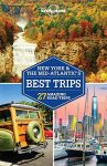 New York & the Mid-Atlantic's Best Trips - Lonely Planet