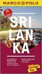 Sri Lanka - Marco Polo