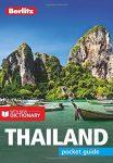 Thailand - Berlitz