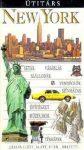 New York útikönyv - Útitárs  *
