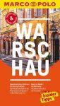 Warschau - Marco Polo Reiseführer