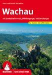 Wachau - RO 4050 *