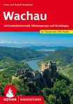 Wachau - RO 4050