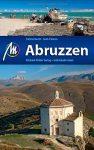 Abruzzen Reisebücher - MM