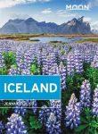 Iceland - Moon