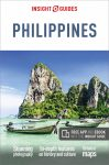 Philippines Insight Guide