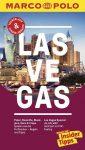 Las Vegas - Marco Polo Reiseführer