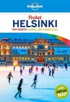 Helsinki Pocket - Lonely Planet