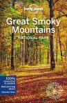 Great Smoky Mountains National Park - Lonely Planet