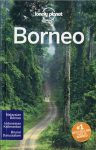 Borneo - Lonely Planet