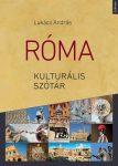 Római kulturális szótár