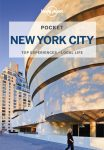 New York City Pocket - Lonely Planet