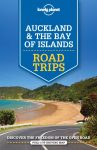 Auckland & Bay of Islands Road Trips - Lonely Planet