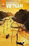 Vietnam - Rough Guide