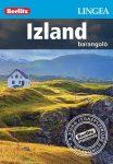 Izland (Barangoló) útikönyv - Berlitz