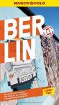 Berlin - Marco Polo Reiseführer