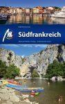 Südfrankreich Reisebücher - MM