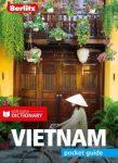 Vietnam - Berlitz