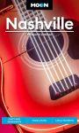 Nashville - Moon