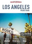 Los Angeles Insight Pocket Guide
