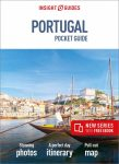 Portugal Insight Pocket Guide