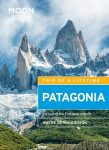 Patagonia (Including the Falkland Islands) - Moon