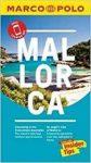 Mallorca - Marco Polo