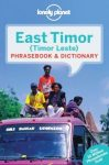 East Timor Phrasebook - Lonely Planet
