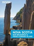 Nova Scotia (New Brunswick & Prince Edward Island) - Moon