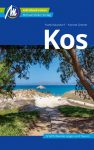 Kos Reisebücher - MM