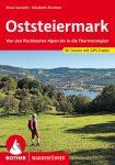 Oststeiermark Von den Fischbacher Alpen bis in die Thermenregion - RO 4577