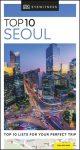 Seoul Top 10