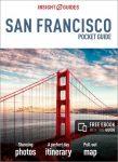 San Francisco Insight Pocket Guide