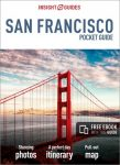 San Francisco Insight Pocket Guide